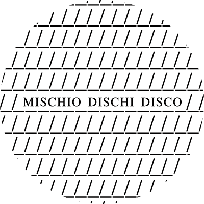 MischioDischiDisco