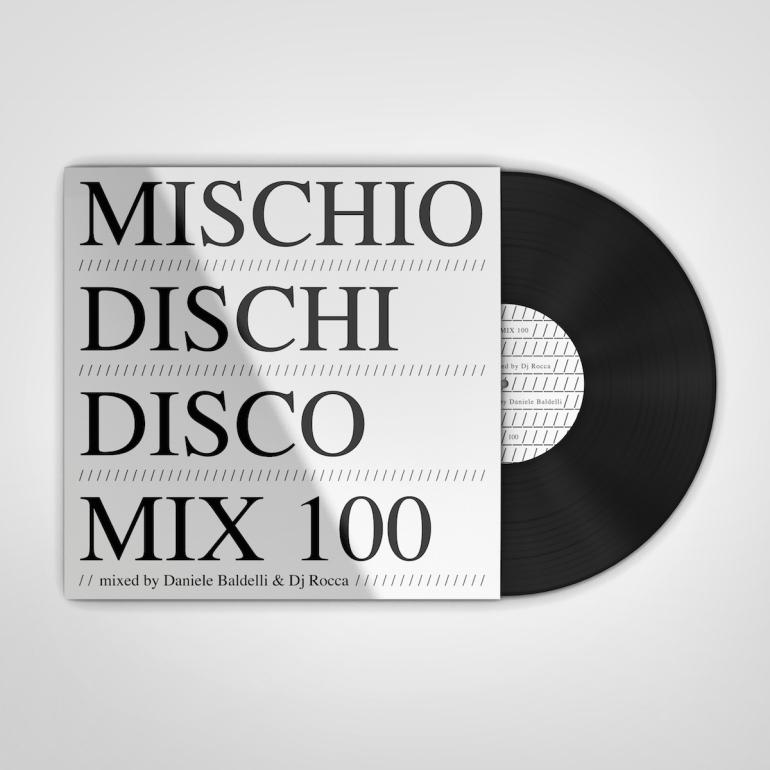 Vinyl-Records-Mockup-01-MDD-square 1200