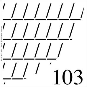 artworks-000099114708-qcykf7-t500x500