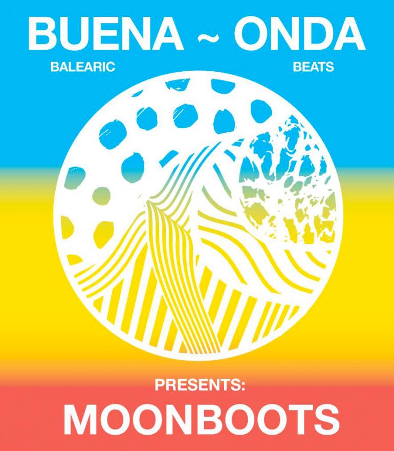 buena-moonboots