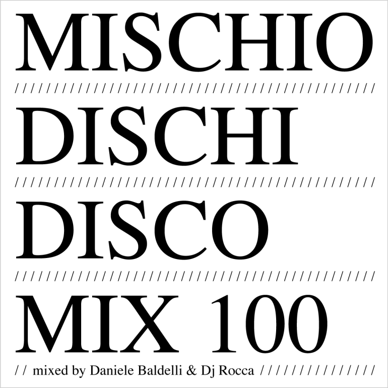artwork-MDD-MIX-100