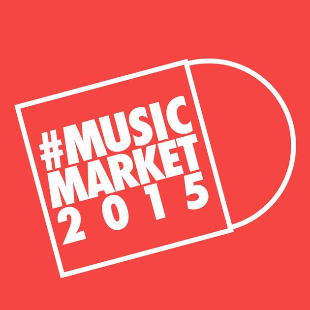 musicmarketthumb