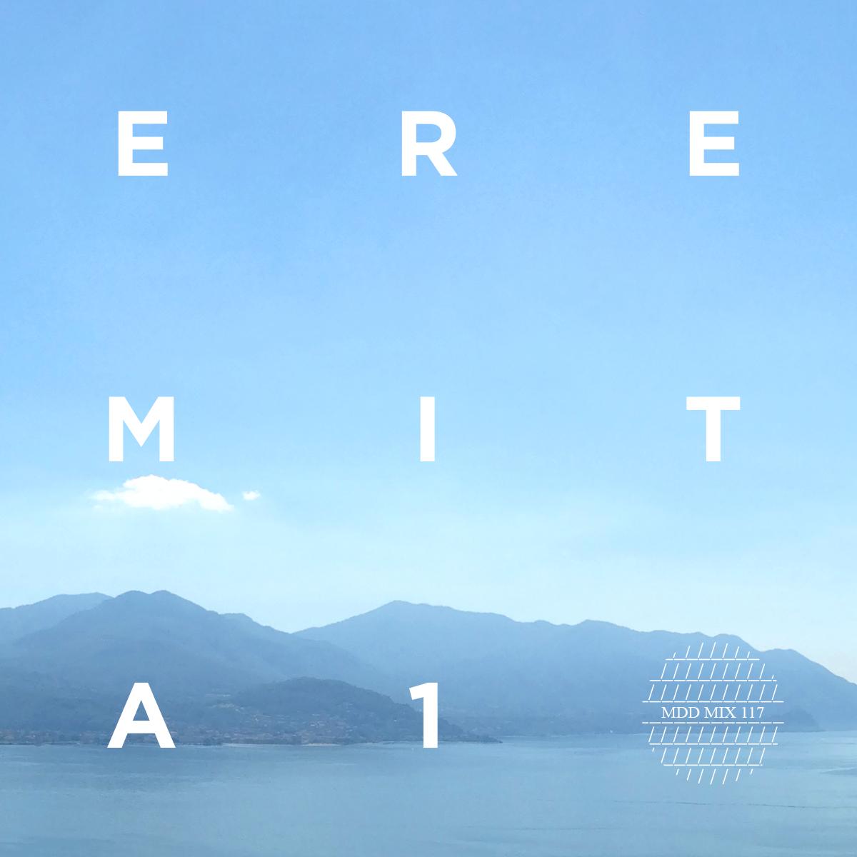 eremita-1-cover