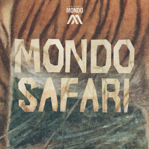 mondo-safari