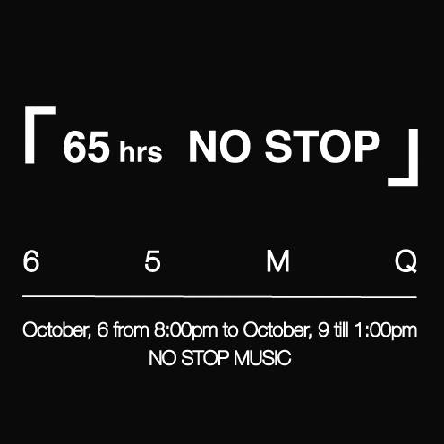 65hrsNoSToP-ft-img