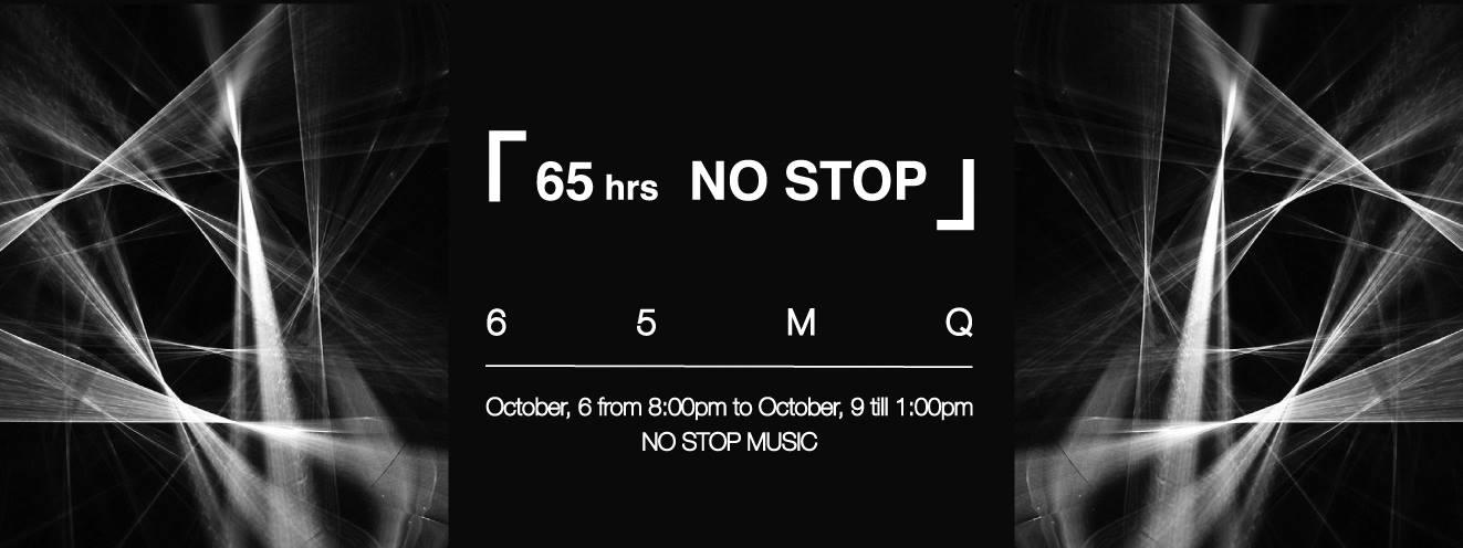 65hrsNoSToP